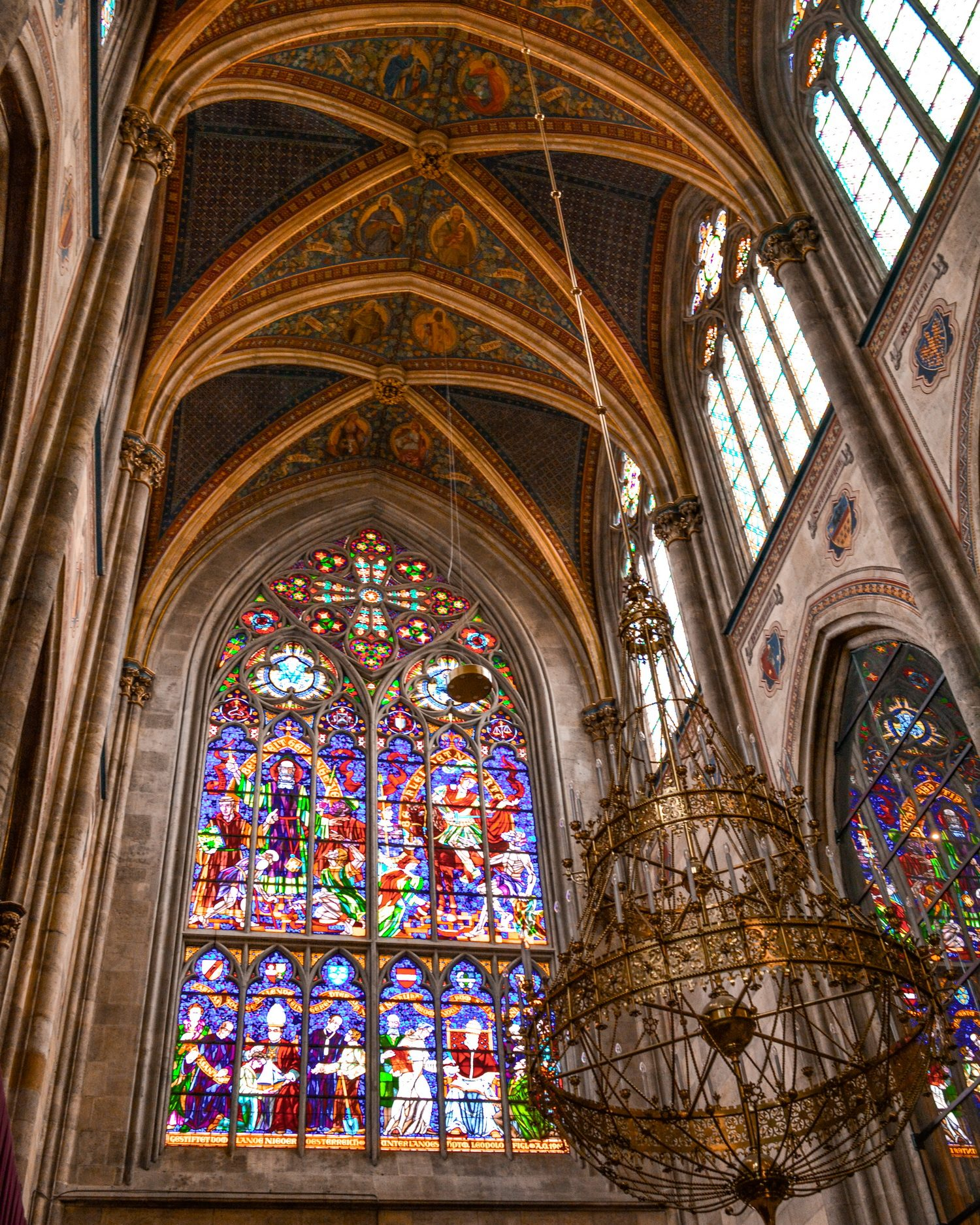 Votivkirche-Viena_Austria