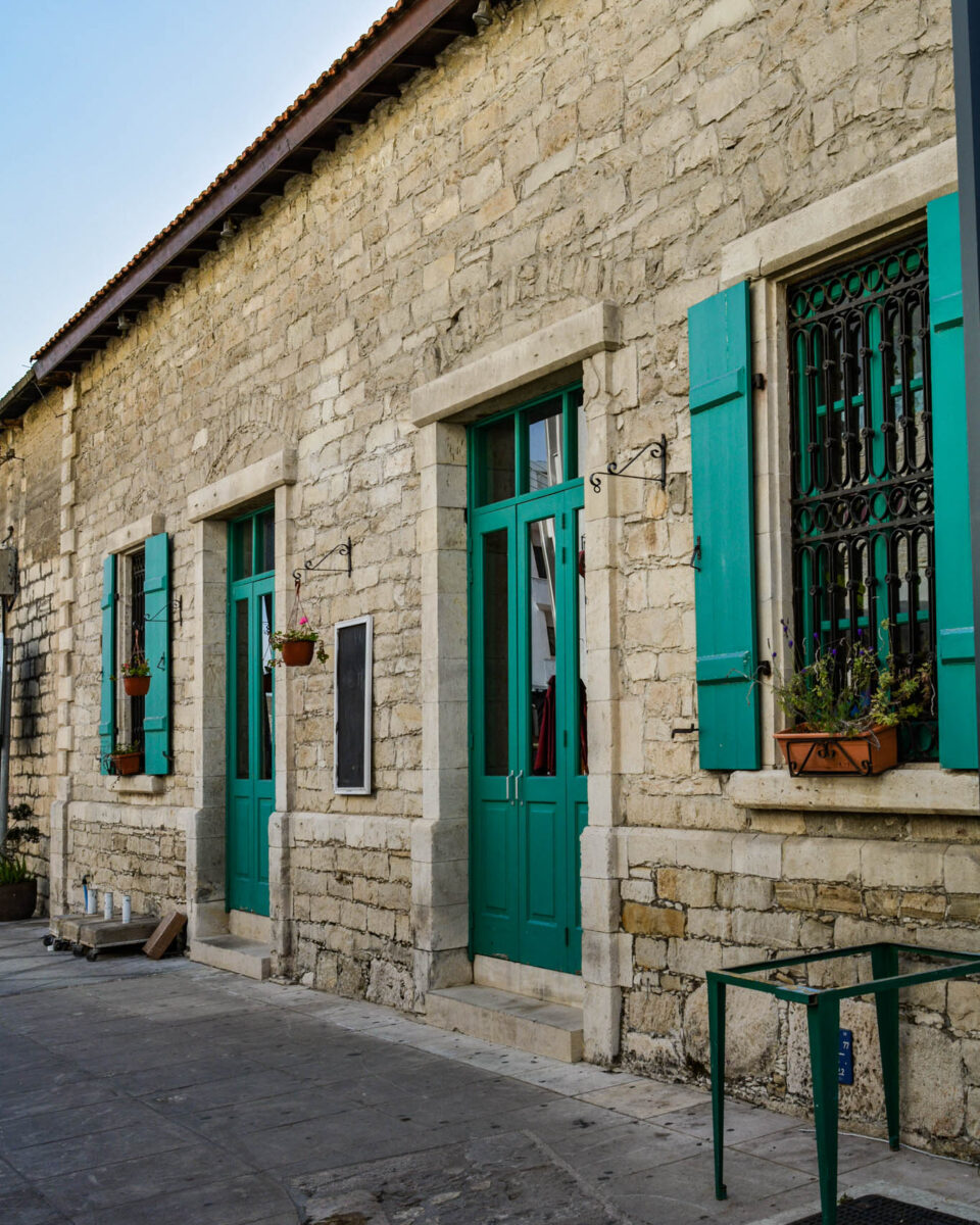 Cipru_Limassol_Mar2018