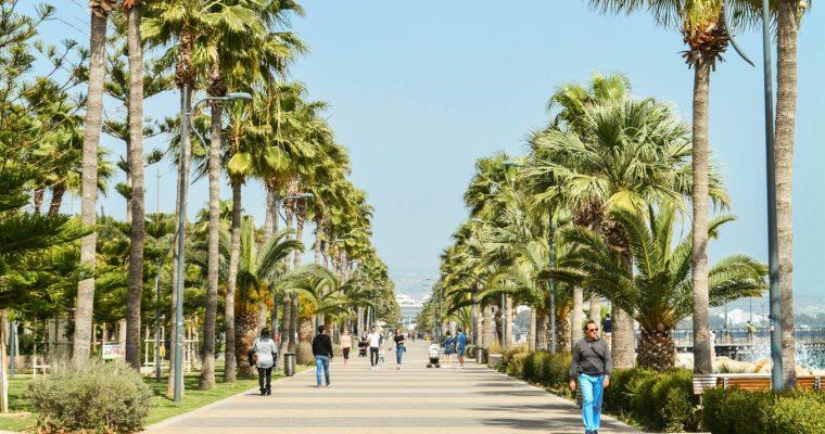 8 motive să vizitezi Cipru anul acesta