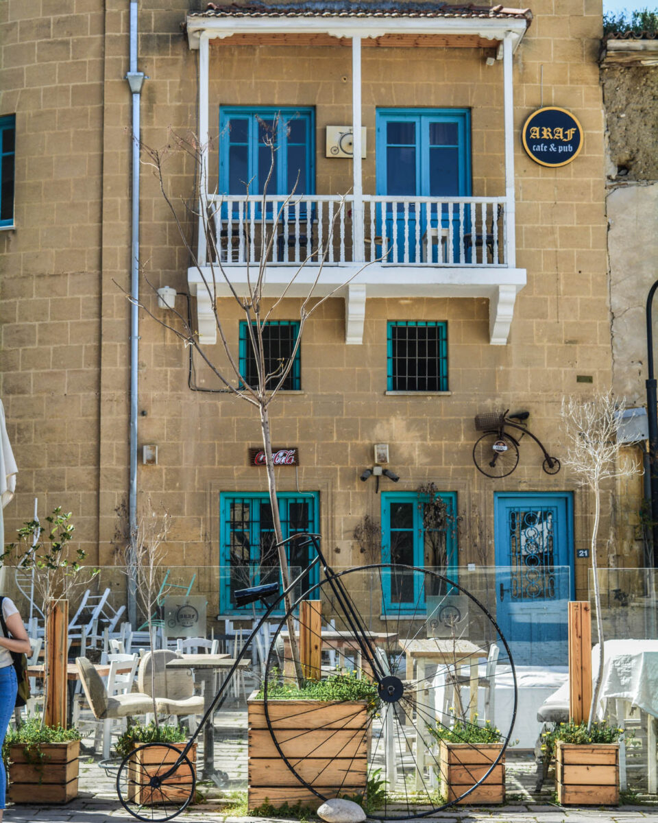 Cipru_Nicosia_Mar2018