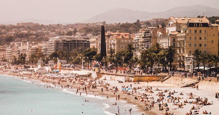 Valentine's Day la Nisa cu 80 euro/persoană