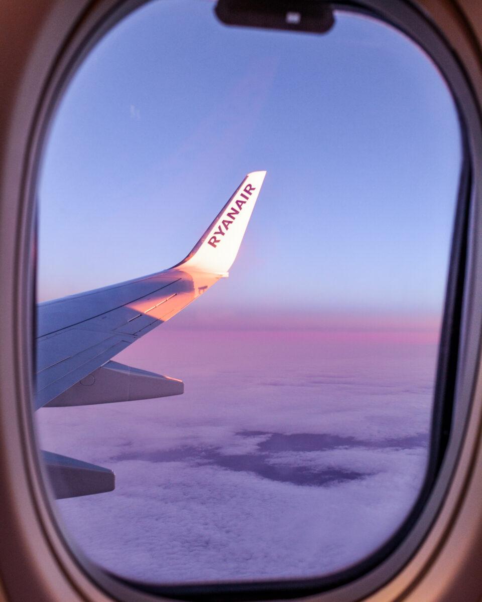 primul-zbor-loculdelageam
