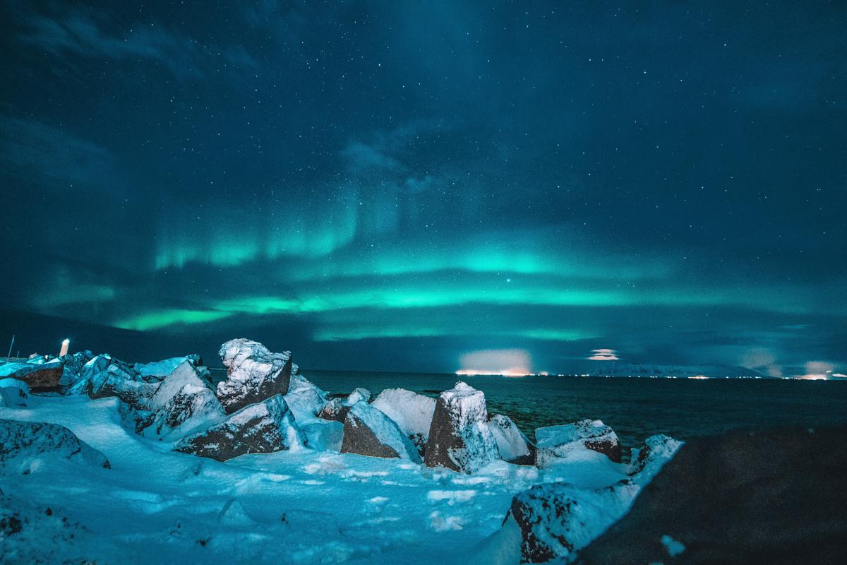 Islanda-Luna-de-Miere