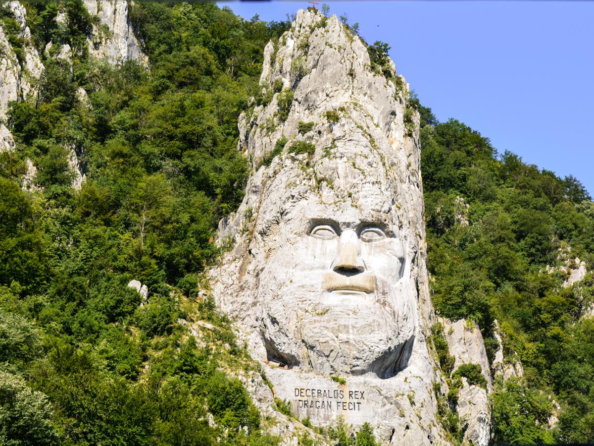 vacanta-Romania-Orsova-loculdelageam