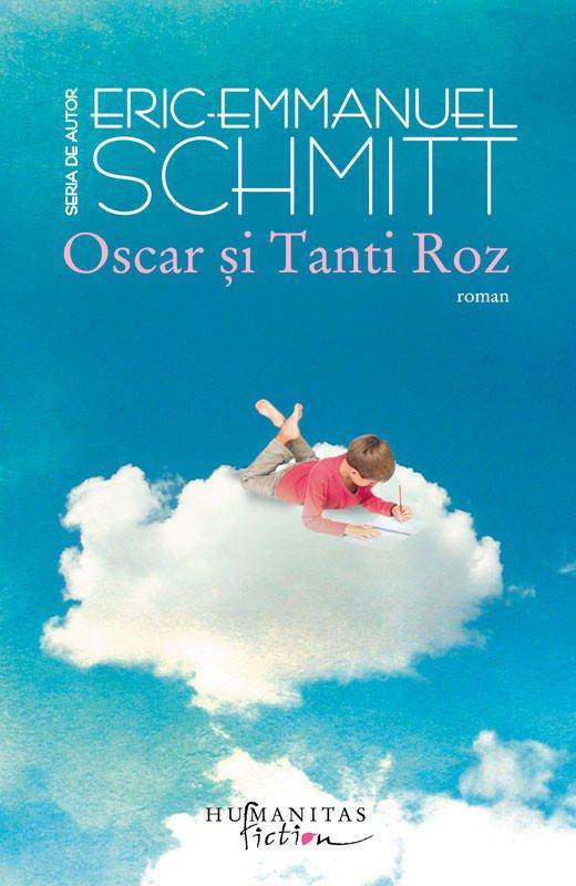 oscar-tanti-roz-cărți-vacanță