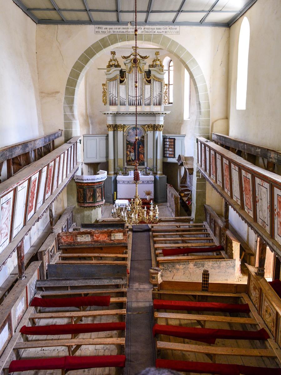 viscri-biserica-fortificata