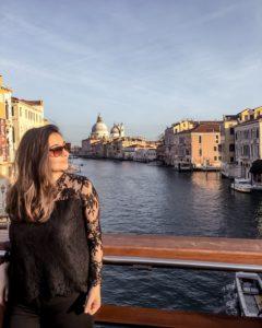 Veneția-Italia-loculdelageam