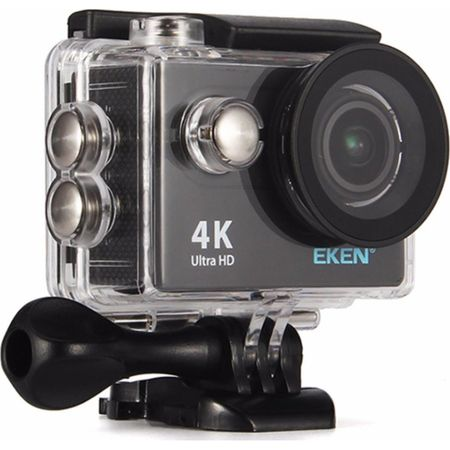 camera-video-eken-cadou