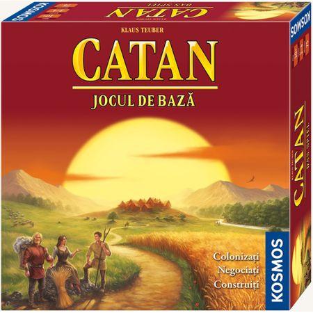 catan-cadou-calatori