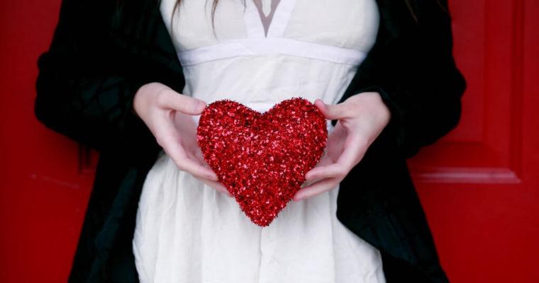 17 idei de cadouri pentru iubitorii de călătorii