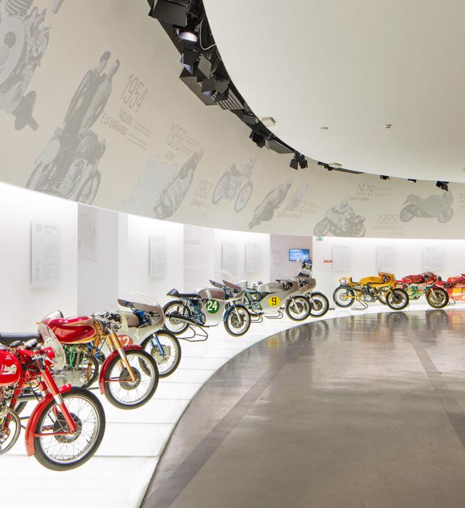 bologna-muzeu-ducatti