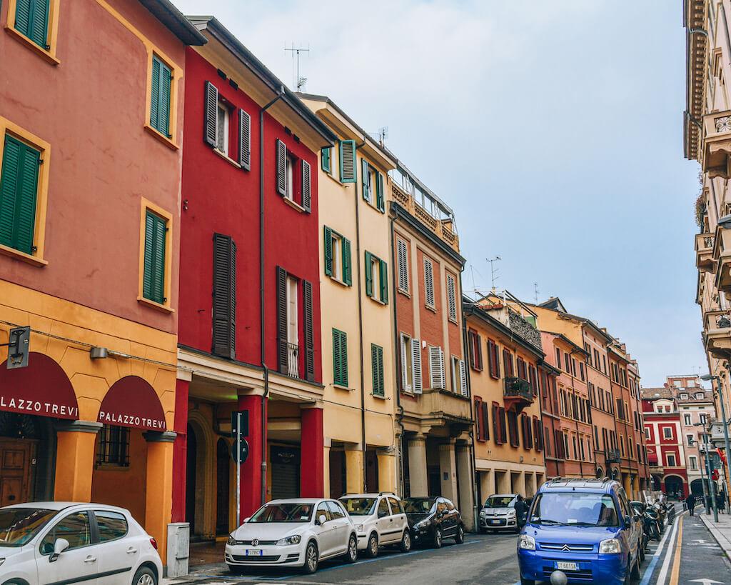 Bologna_loculdelageam