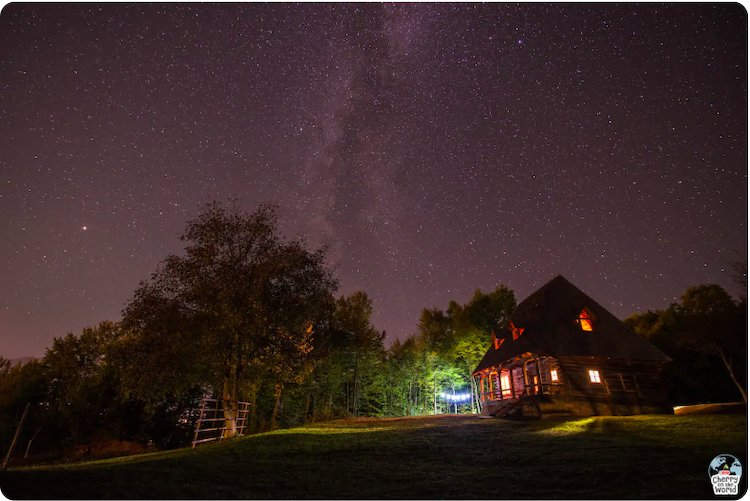 cazare-munte-airbnb-romania-loculdelageam