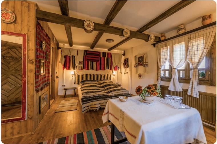 gradina-vlahiia-cazare-airbnb-romania-loculdelageam