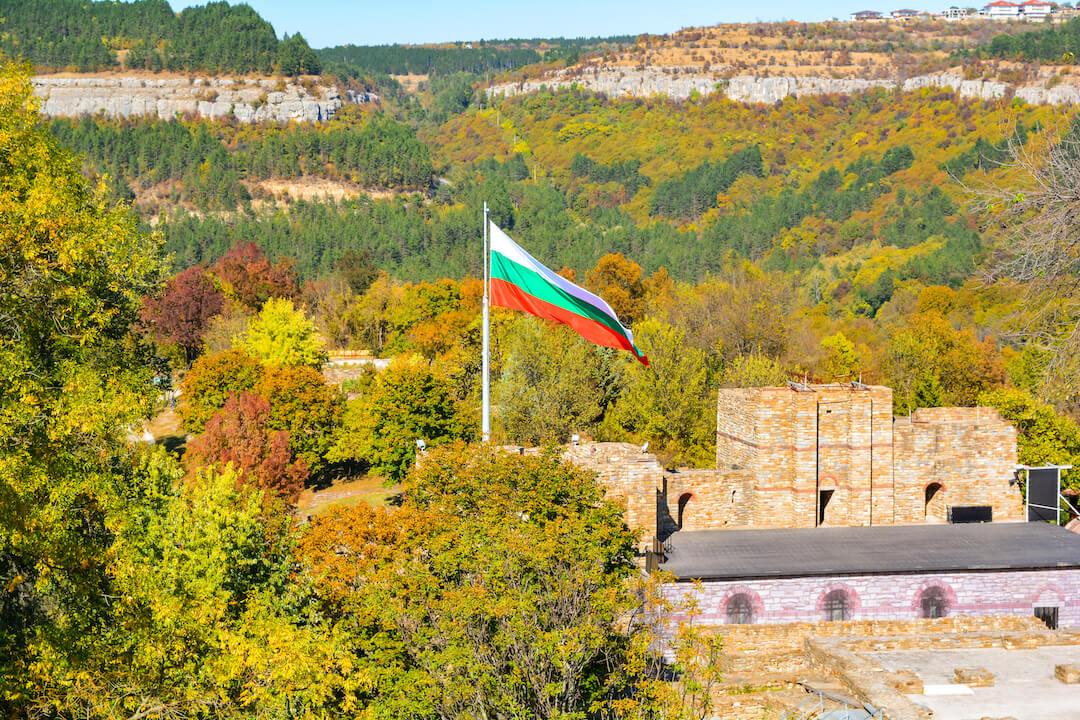 Veliko-Tarnovo-vacanta-Bulgaria-loculdelageam-254