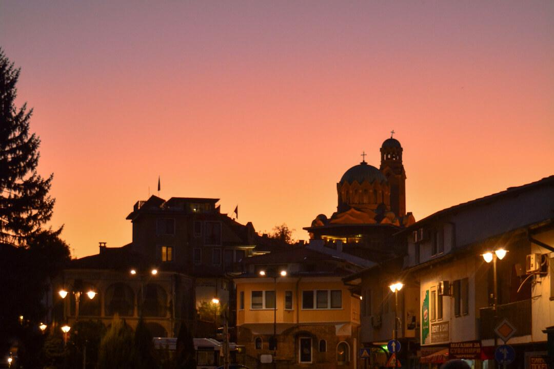 Veliko-Tarnovo-vacanta-Bulgaria-loculdelageam-90