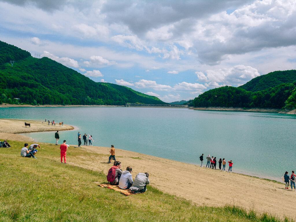 barajul-paltinu-ValeaDoftanei-weekend-Bucuresti-loculdelageam-3