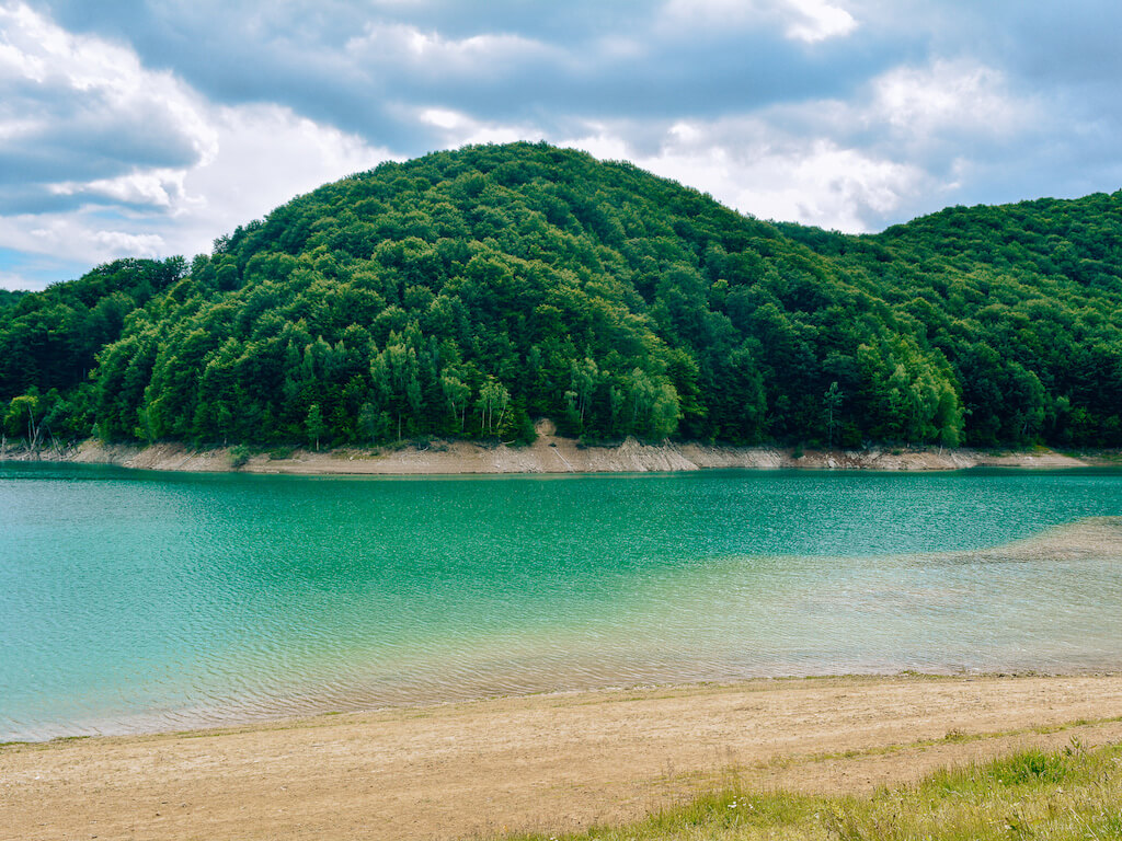 Barajul-Paltinu-ValeaDoftanei-weekend-Bucuresti-loculdelageam-4