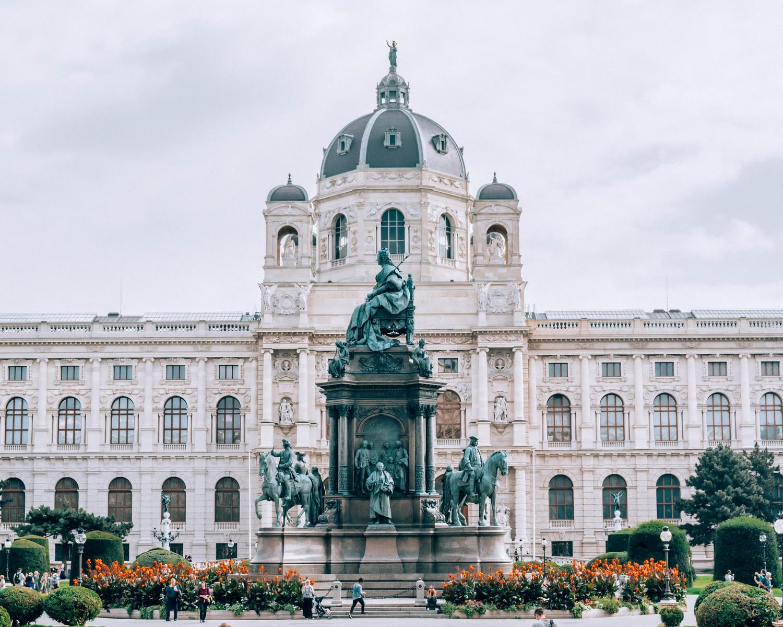 Muzeu-Arte-Frumoase-Viena-Austria