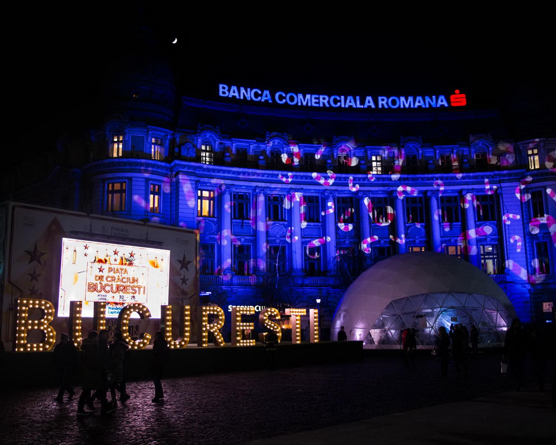 Bucuresti_TargCraciun_2018