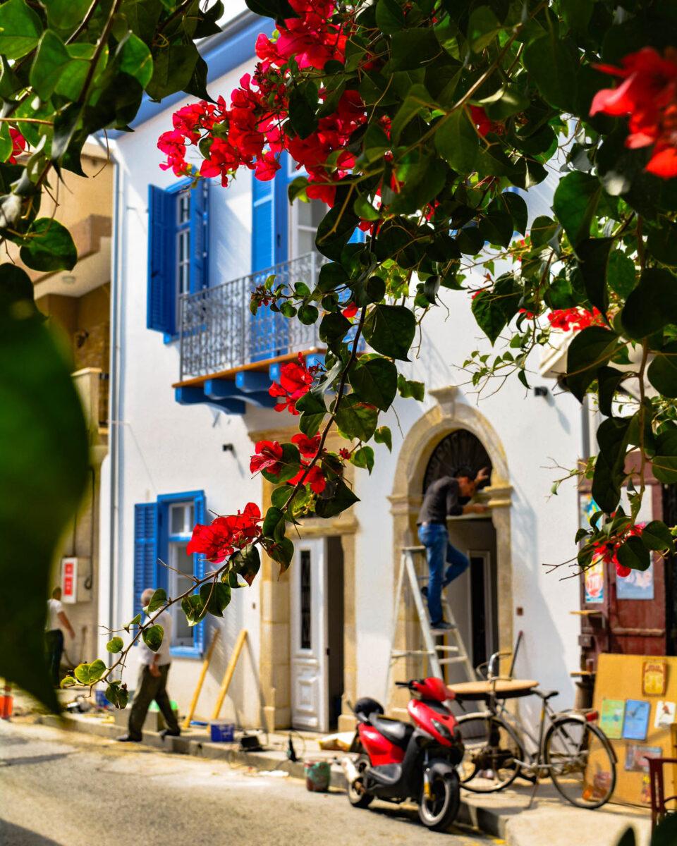 Cipru_Larnaca_Martie2018