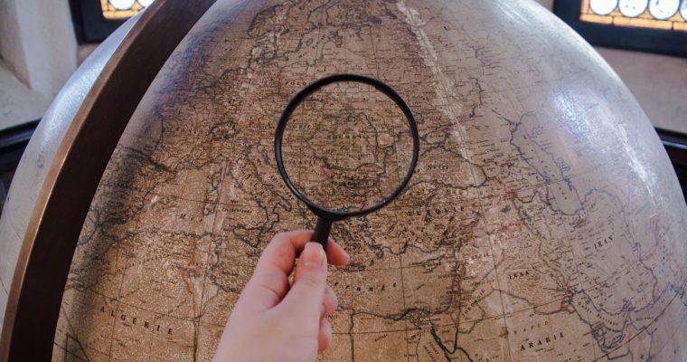 Care-i legătura dintre călătorii și alegerile de Duminică?