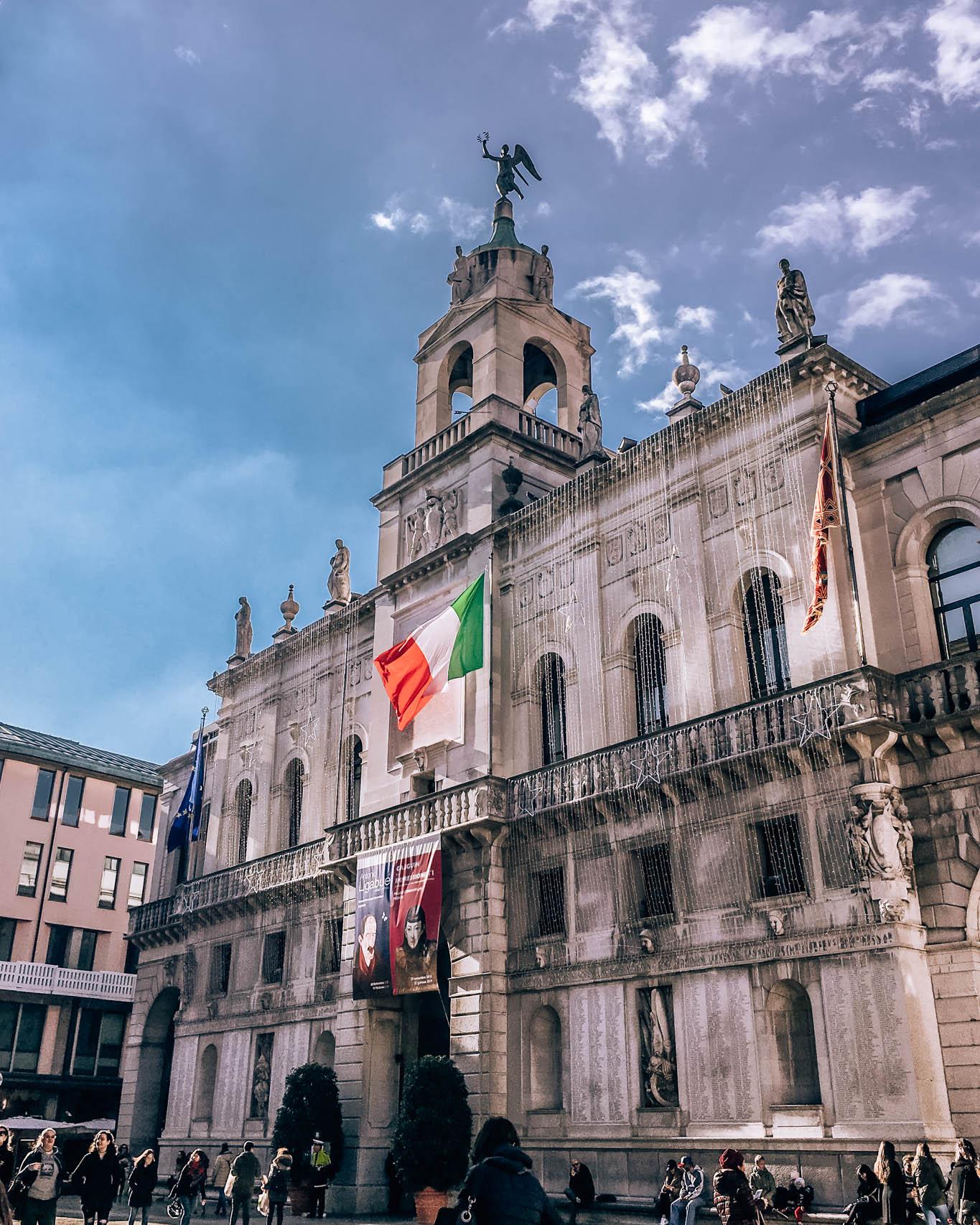Itala-Padova-primaria-Loculdelageam