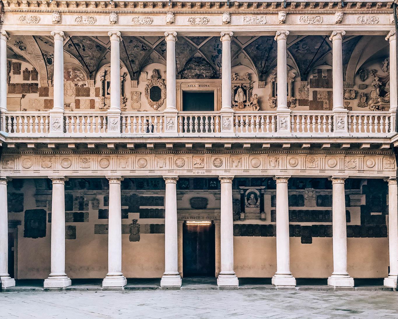 Italia-Padova-loculdelageam
