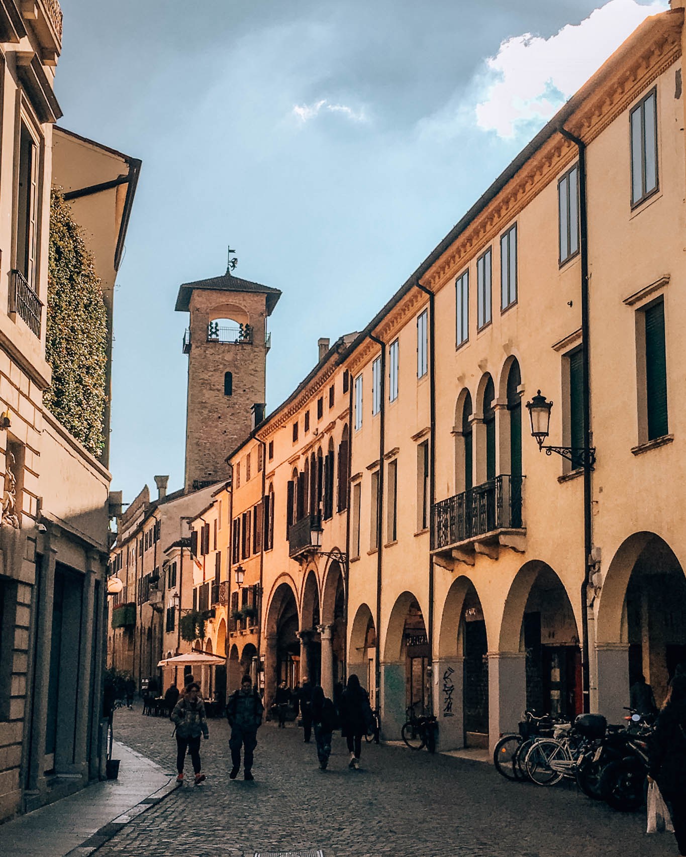 Italia-Padova-Nov2018