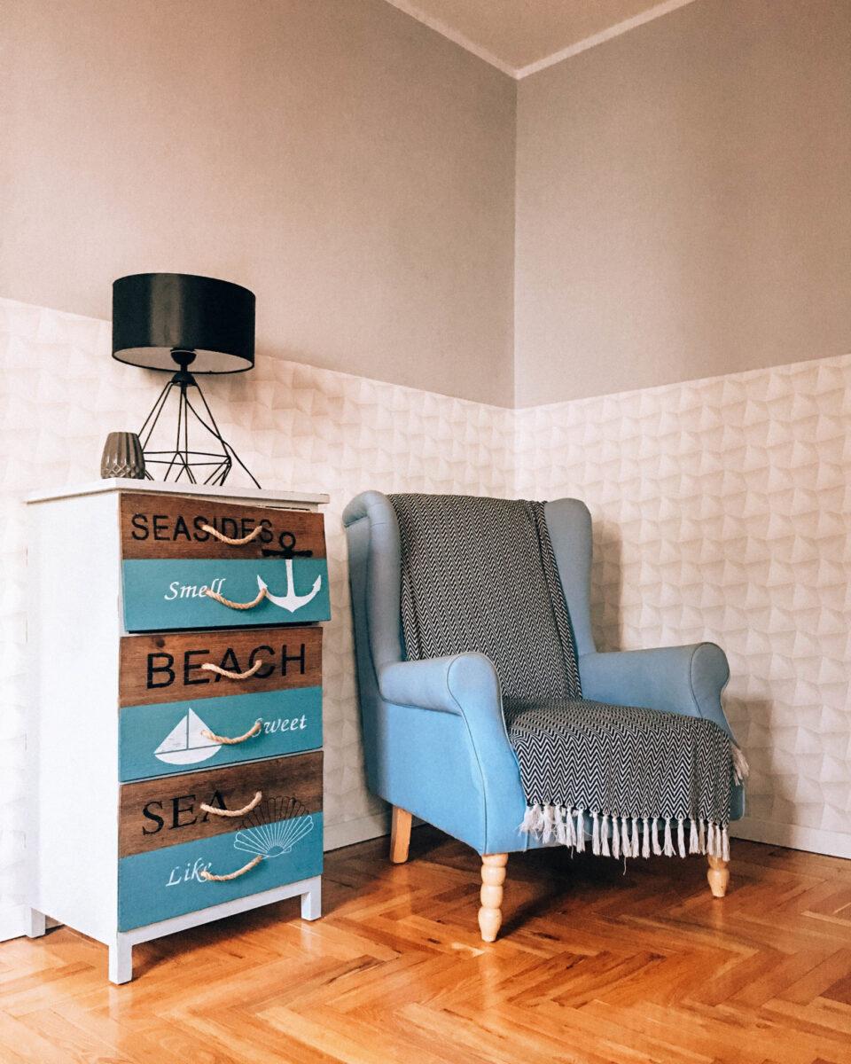 Polonia_Varsovia_Airbnb-apt