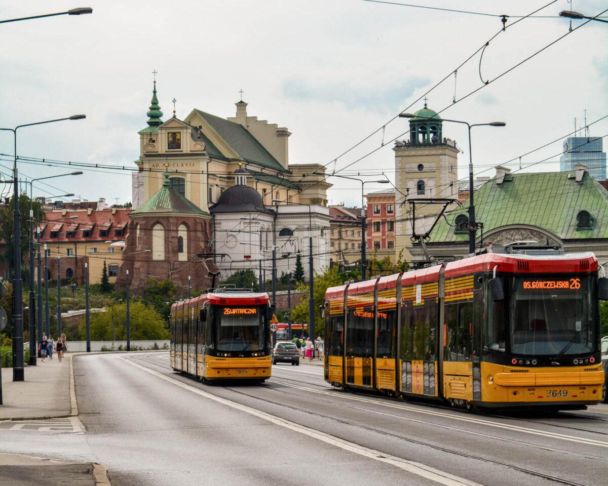 Polonia_Varsovia