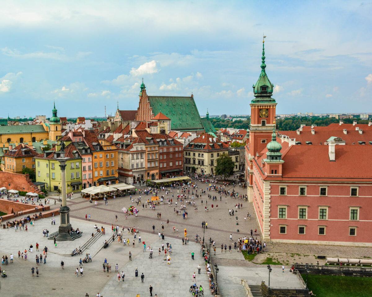 Polonia_Varsovia_View