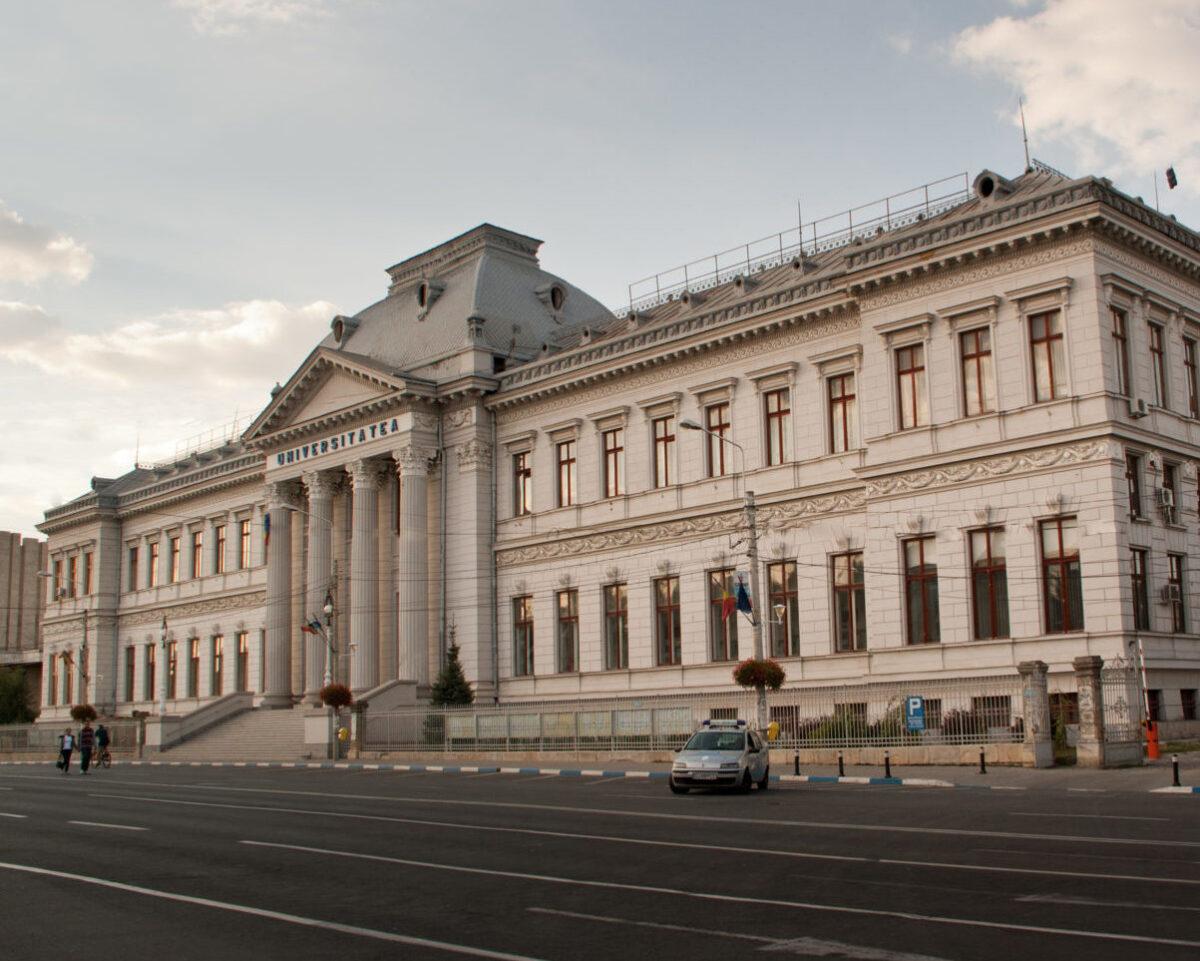 Universitatea_din_Craiova