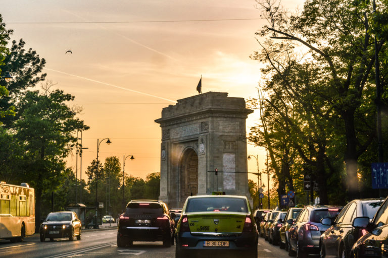 arc-triumf-blogphoto