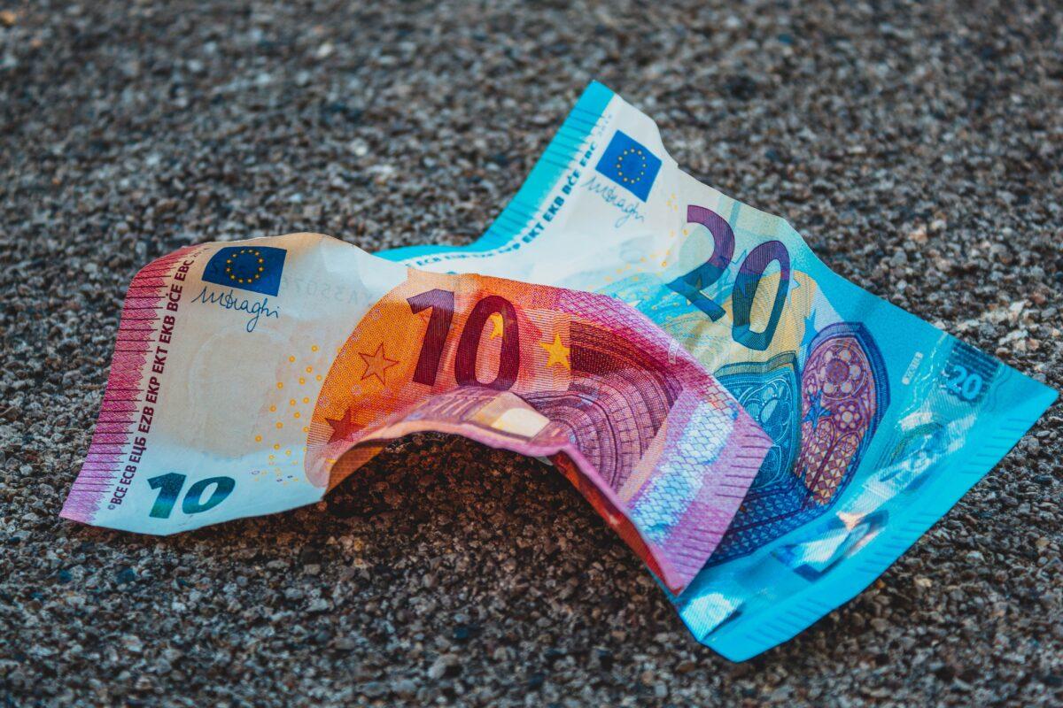 alegeri-euro