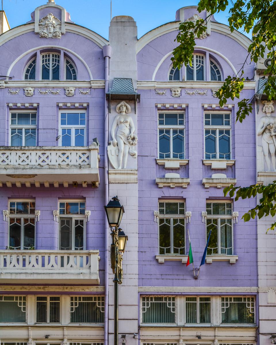 Ruse-Bulgaria-loculdelageam