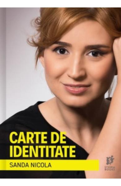 carte-identitate-cărți-vacanță
