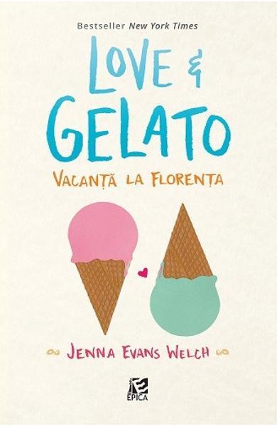 love-gelato-cărți-vacanță