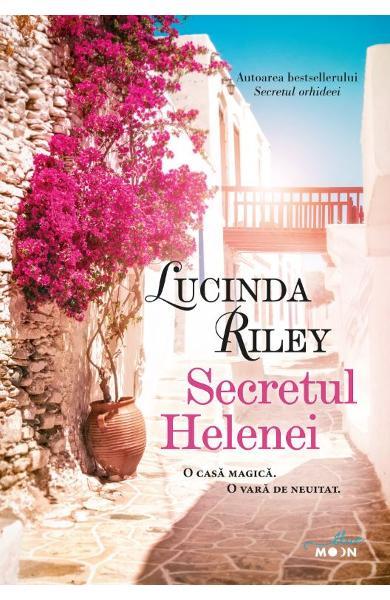 secretul-helenei-cărți-vacanță