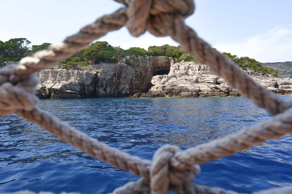 Croatia_Dubrovnik_loculdelageam