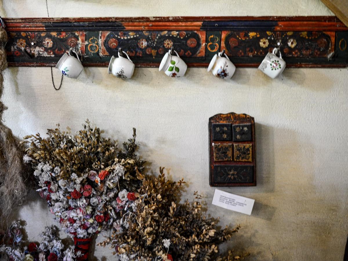 viscri-muzeu-biserica-fortificata