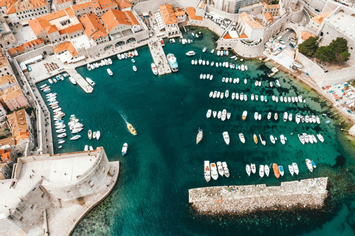 Dubrovnik – ce să vizitezi, prețuri și sfaturi
