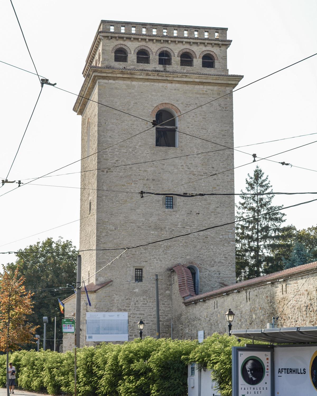 Iași-Mănăstirea-Golia-loculdelageam