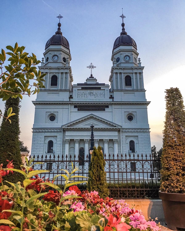 Iași-Catedrala-Mitropolitana-loculdelageam