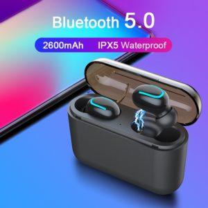 casti-wireless-cadou-calatori