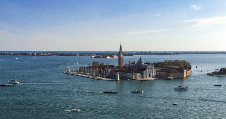 Veneția – Ghid de vizitare. 11 obiective turistice de neratat