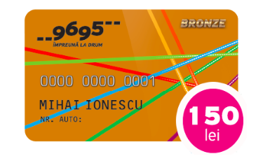 card-9695