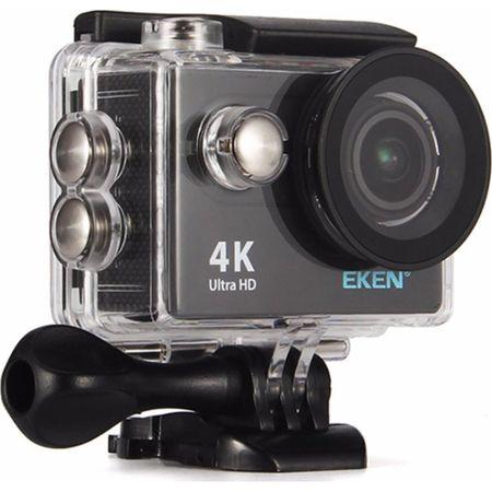 idei-cadouri-calatori-camera-video-eken-cadou