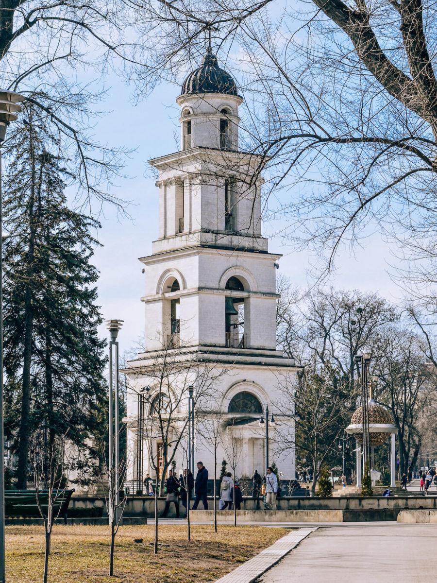 Catedrala-Chisinau-loculdelageam39