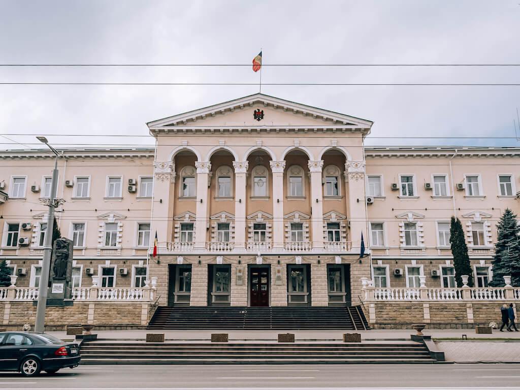 MAI-Chisinau-loculdelageam